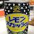 saeki_d
