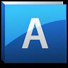 arisonjp's icon