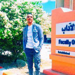 حسام ربيع picture