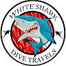 White Shark dt