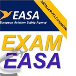 Aviation Training Exam