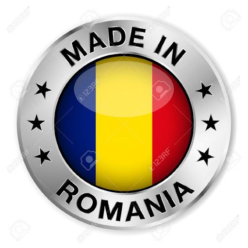 Living Romania