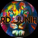 Rd_Junih
