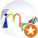 Macdo_Wifi