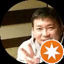 Matsumoto Naoto