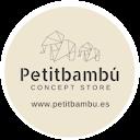Petitbambu Organic Things