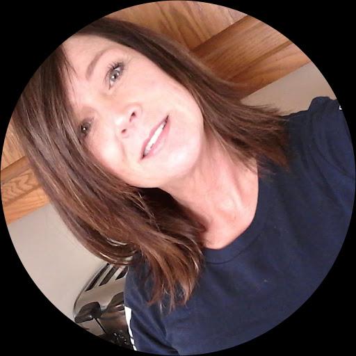 Cynthia Lembach