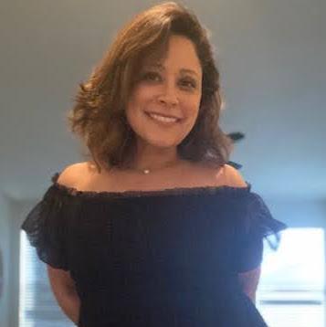 Sharon Roman