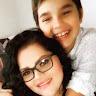 Evian & Elisa Paredes