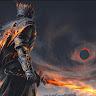 Nurettin Sevdik Profil Resmi