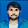 Gautam Baghel