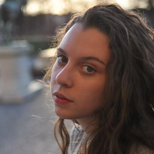 Valeriya Boyko