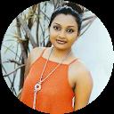 Ridmi Jayaweera