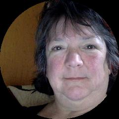 Sue duffney