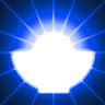 kixai's icon