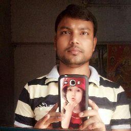 Dharmender Kumar