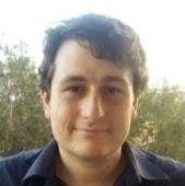Tancredi Pascucci