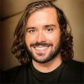 Jimmy E Durham, RN-BC's profile image