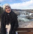 Kosha Ravani's profile image