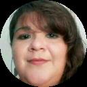 Mary Ramos