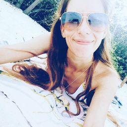 Adrianna L