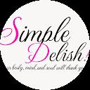 Simple Delish