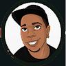 avatar de mauricio_asmr