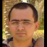 Shashank Bhati