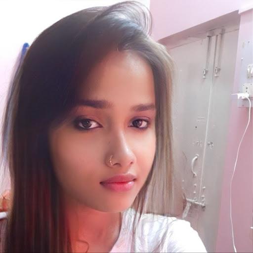 /user/rajpriya