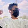 Rishabh Dinkar