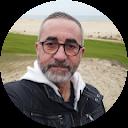 Didier Maury (Nutritionniste)