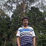 Haresh Thirumalai