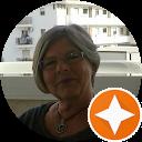 Anita Carlstedt