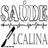 Saúde Alcalina
