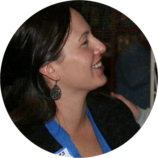 Katrina Higgins