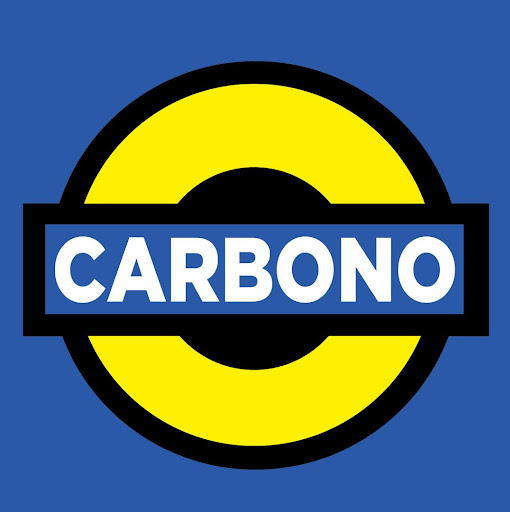 Carbono Produções