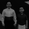 Osman Arar Profil Resmi