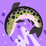 Abraham Wong