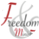 Stichting Freedom & Healing Ministries