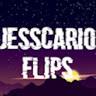 Jesscario Flips