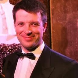 Gregor Cuzak's avatar
