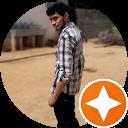 Sai Vinay G