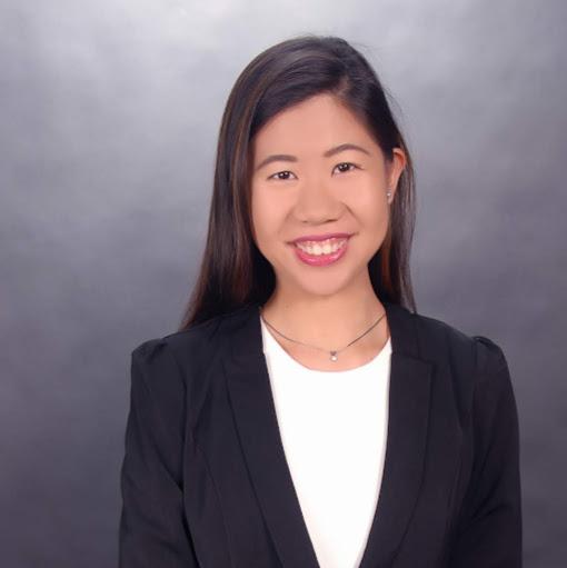 Stephanie Siow