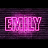 Emily Aguilar's profile image