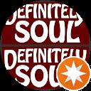 Definitely Soul