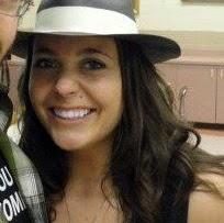 Samantha Michael