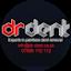 Dr Dent