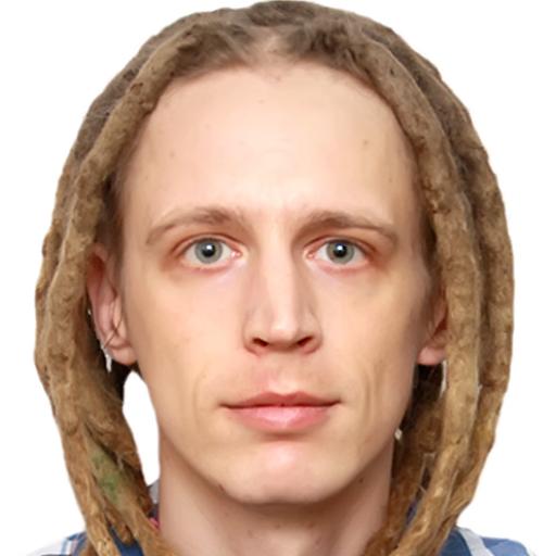 Pavel Sheremetev