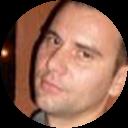 John D.,WebMetric