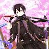 ekayuda2224 avatar